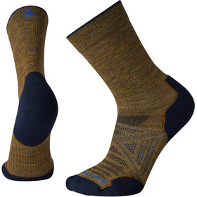 Smartwool PhD Outdoor Light Chaussettes, desert sand